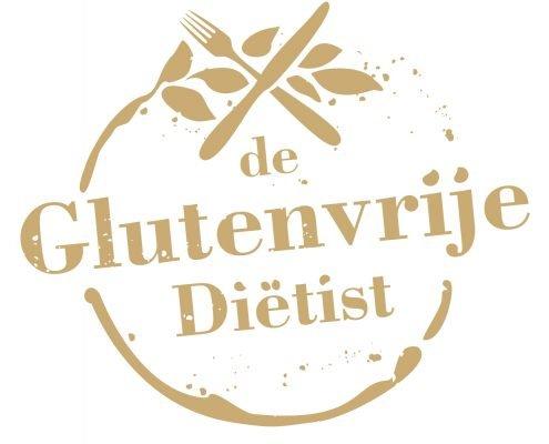 glutenvrijedietist