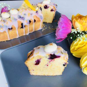 glutenvrije cake hightea brunch paasontbijt