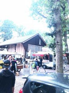 Hoeve Ravenstein glutenvrijemarkt